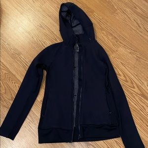 Women's Under Armour Infrared Cold Gear Jacket